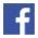 Facebook CCI Pyrénées-Orientales