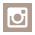 Instagram CCI Pyrénées-Orientales