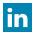 LinkedIn CCI Pyrénées-Orientales
