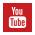 Youtube CCI Pyrénées-Orientales